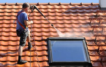Roof Cleaning In Fife Compare Quotes Here