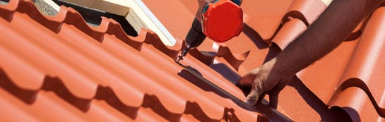 save on Fife roof installation costs